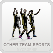 Other Team Sports